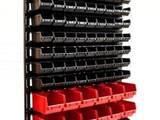 Інструмент і техніка Упаковка й фасувальне обладнання, ціна 4 Грн., Фото