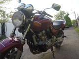 Мотоциклы Honda, цена 4250 Грн., Фото