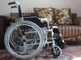 Другое... Транспорт для инвалидов, Фото