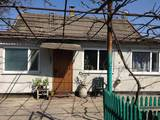 Дома, хозяйства Одесская область, цена 2120000 Грн., Фото