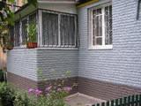 Строительные работы,  Строительные работы, проекты Фасадные работы, цена 80 Грн., Фото