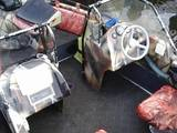 Лодки моторные, цена 261800 Грн., Фото
