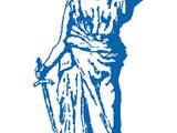 Юридичні послуги Різне, Фото