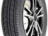 Ремонт и запчасти Шиномонтаж, ремонт колес, дисков, цена 400 Грн., Фото