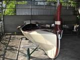 Лодки весельные, цена 43000 Грн., Фото