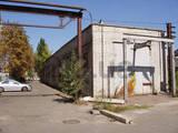 Приміщення,  Виробничі приміщення Київ, ціна 125000 Грн., Фото
