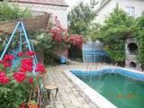 Дома, хозяйства Николаевская область, цена 2200000 Грн., Фото