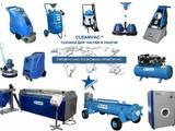 Инструмент и техника Моющее оборудование, цена 126550 Грн., Фото