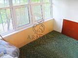 Квартиры Николаевская область, цена 1000000 Грн., Фото