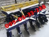 Газовозы, цена 11 Грн., Фото
