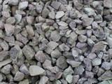 Стройматериалы Песок, гранит, щебень, цена 90 Грн., Фото