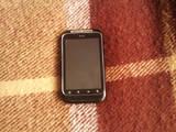 Мобильные телефоны,  HTC Wildfire, цена 1200 Грн., Фото