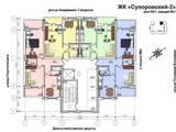 Квартири Одеська область, ціна 500000 Грн., Фото