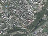 Земля и участки Ивано-Франковская область, цена 1660000 Грн., Фото