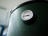 Инструмент и техника Отопление, цена 199000 Грн., Фото