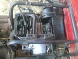 Моторолери Муравей, ціна 3500 Грн., Фото