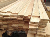 Строительство Разное, цена 1500 Грн., Фото
