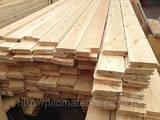Будівництво Різне, ціна 1500 Грн., Фото