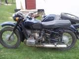 Мотоциклы Днепр, цена 6000 Грн., Фото