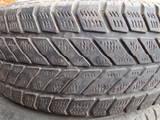 Запчастини і аксесуари,  Шини, колеса R14, ціна 320 Грн., Фото
