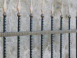 Будматеріали Забори, огорожі, ворота, хвіртки, ціна 500 Грн., Фото