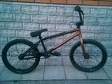 Велосипеды BMX, цена 4500 Грн., Фото
