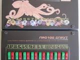 Компьютеры, оргтехника Кассовые аппараты, системы, софт, цена 5000 Грн., Фото