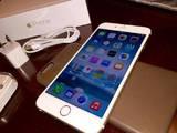 Телефони й зв'язок,  Мобільні телефони Apple, ціна 10500 Грн., Фото