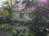 Дома, хозяйства Днепропетровская область, цена 45000 Грн., Фото