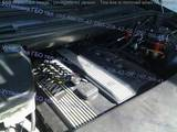 Ремонт и запчасти Автогаз, установка, регулировка, цена 6800 Грн., Фото