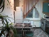 Квартири Сумська область, ціна 300 Грн./день, Фото
