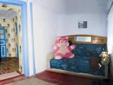 Дома, хозяйства Херсонская область, цена 250000 Грн., Фото