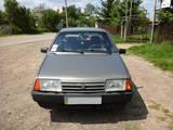 ВАЗ 21099, ціна 3000 Грн., Фото