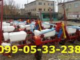 Экскаваторы, цена 123 Грн., Фото