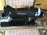 Бытовая техника,  Чистота и шитьё Швейные машины, цена 450 Грн., Фото