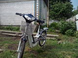 Велосипеди Гібридні (електричні), ціна 4500 Грн., Фото