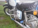 Мотоциклы Иж, цена 2600 Грн., Фото