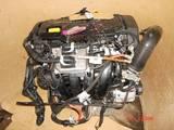 Запчастини і аксесуари,  Opel Vectra, ціна 1234 Грн., Фото