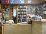 Помещения,  Магазины Запорожская область, цена 22 Грн., Фото