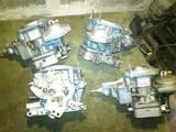 Запчастини і аксесуари,  ВАЗ 2101, ціна 400 Грн., Фото