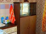 Квартиры Харьковская область, цена 3500 Грн./мес., Фото