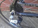 Велосипеды Горные, цена 3850 Грн., Фото