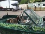 Човни для рибалки, ціна 140000 Грн., Фото