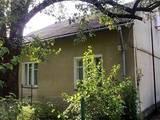 Дома, хозяйства Львовская область, цена 1210000 Грн., Фото
