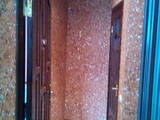 Квартиры Винницкая область, цена 35000 Грн., Фото