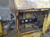 Інструмент і техніка Генератори, ціна 32000 Грн., Фото