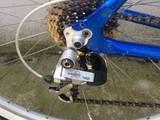 Велосипеди Міські, ціна 4000 Грн., Фото