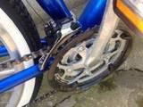 Велосипеды Городские, цена 4000 Грн., Фото