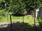 Дома, хозяйства Волынская область, цена 170000 Грн., Фото