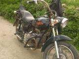 Мотоцикли Дніпро, ціна 14000 Грн., Фото